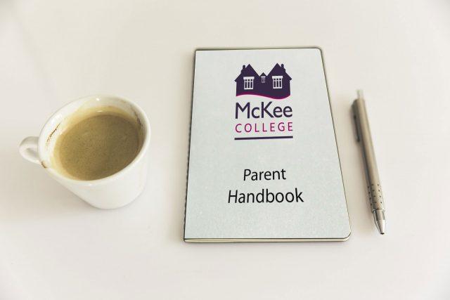 parent-handbook