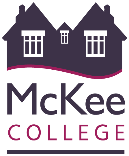McKee College will enter Phase 2 on 22/09/20