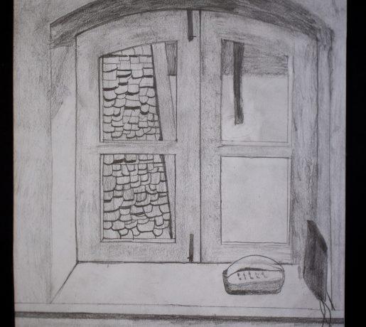 Art-33