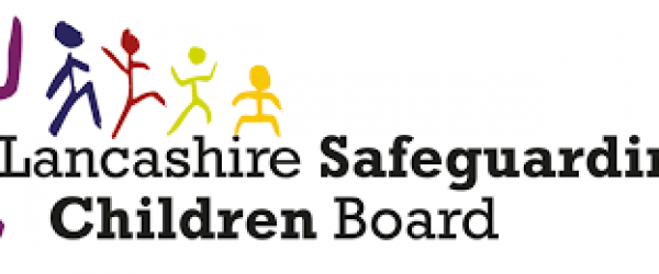 Lancashire safeguarding Children's Board